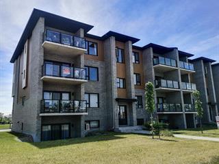 Condo / Apartment for rent in Vaudreuil-Dorion, Montérégie, 3105, boulevard de la Gare, apt. 201, 20952307 - Centris.ca