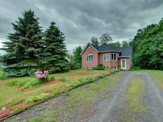 Maison à vendre à Granby, Montérégie, 874, Rue  Fréchette, 23906429 - Centris.ca