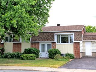 Maison à vendre à Varennes, Montérégie, 2105, boulevard  René-Gaultier, 15361152 - Centris.ca