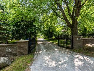 Maison à vendre à Dunham, Montérégie, 1677, Chemin  Beattie, 27111493 - Centris.ca