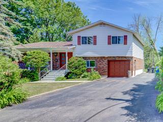 Maison à vendre à Rosemère, Laurentides, 292, Rue de Lorraine, 12580406 - Centris.ca