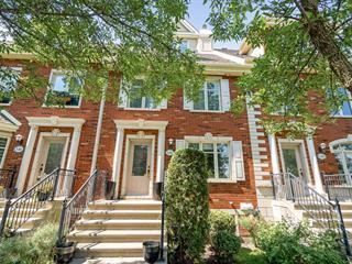 House for sale in Montréal (Verdun/Île-des-Soeurs), Montréal (Island), 121, Chemin de la Pointe-Sud, 17026777 - Centris.ca
