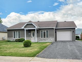 House for sale in Joliette, Lanaudière, 797, Rue  Urgel-Dorval, 26016907 - Centris.ca