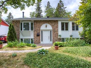 House for sale in Laval (Chomedey), Laval, 2040, Rue de Valmont, 21457525 - Centris.ca