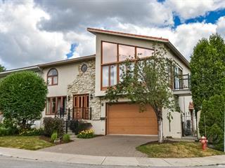 House for sale in Laval (Laval-des-Rapides), Laval, 325, boulevard  Laval, 20217153 - Centris.ca