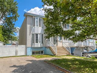Triplex for sale in Boisbriand, Laurentides, 3252 - 3254, Avenue  Bougainville, 15511368 - Centris.ca