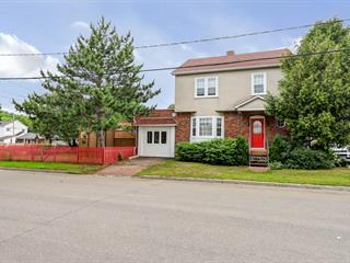 House for sale in Lachute, Laurentides, 431, Rue  Thomas, 18114099 - Centris.ca