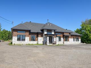 House for sale in Saint-Lin/Laurentides, Lanaudière, 80, Chemin  Saint-Stanislas, 13557873 - Centris.ca