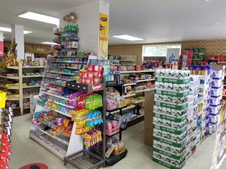 Commerce à vendre à Longueuil (Greenfield Park), Montérégie, 98, boulevard  Churchill, 17846704 - Centris.ca
