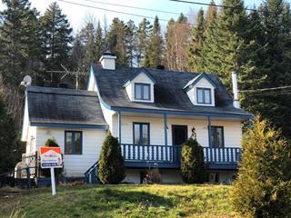 Maison à vendre à Sainte-Marguerite-du-Lac-Masson, Laurentides, 42, Rue des Outardes, 19393520 - Centris.ca