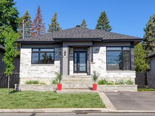 Maison à vendre à Mascouche, Lanaudière, 1190, Avenue  Saint-Jean, 12235490 - Centris.ca