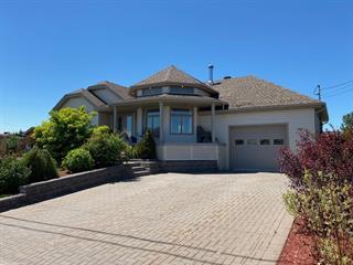 House for sale in Notre-Dame-du-Nord, Abitibi-Témiscamingue, 130, Rue du Lac, 28661977 - Centris.ca