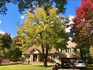 House for sale in Kirkland, Montréal (Island), 19, Rue de Lacey Green, 26362137 - Centris.ca