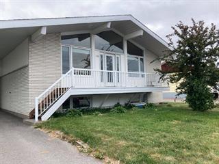 House for sale in Saint-Félicien, Saguenay/Lac-Saint-Jean, 1255, Rue  L.-W.-Leclerc, 12092523 - Centris.ca