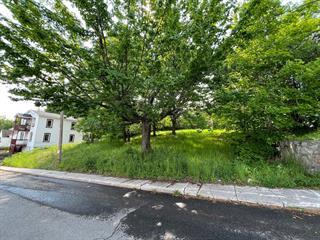 Terrain à vendre à Brownsburg-Chatham, Laurentides, Rue  Park, 17392369 - Centris.ca