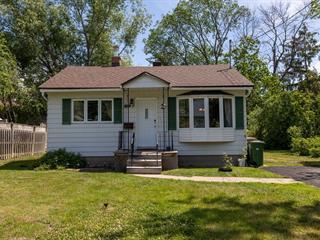 House for sale in Dorval, Montréal (Island), 609, boulevard  Strathmore, 25646012 - Centris.ca
