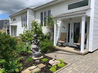 House for sale in Baie-Saint-Paul, Capitale-Nationale, 516, Rue  Georges-É.-Tremblay, 16330590 - Centris.ca