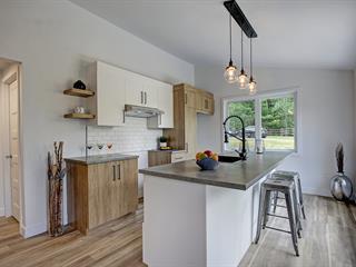 House for sale in Saint-Roch-de-l'Achigan, Lanaudière, 14, Rue de la Vallée-Ensoleillée, 21609617 - Centris.ca