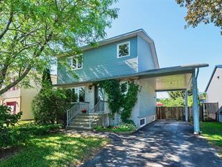 House for sale in Sainte-Julie, Montérégie, 616, Rue de la Coulée, 26797091 - Centris.ca