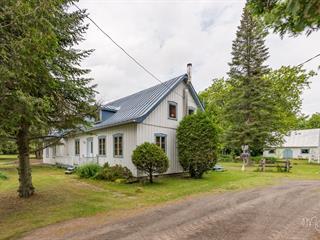 Maison à vendre à Saint-Placide, Laurentides, 955, Rang  Saint-Vincent, 11912471 - Centris.ca