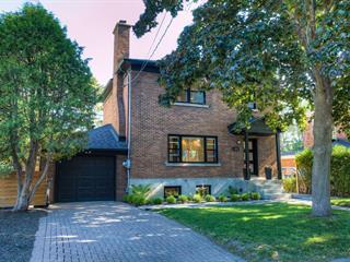 House for sale in Saint-Lambert (Montérégie), Montérégie, 162, Avenue de Stanley, 13287136 - Centris.ca