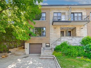 House for rent in Montréal (Ville-Marie), Montréal (Island), 3099, Le Boulevard, 18796150 - Centris.ca