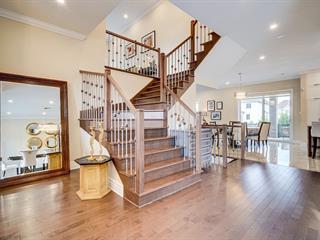 House for sale in Brossard, Montérégie, 3510, Rue de Louxor, 28872275 - Centris.ca