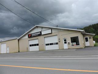 Commercial building for sale in Saint-Côme/Linière, Chaudière-Appalaches, 1202, Rue  Principale, 28032699 - Centris.ca