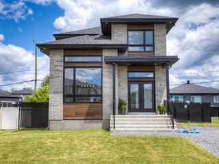 House for sale in Coteau-du-Lac, Montérégie, 16 - A, Rue  Juillet, 27271689 - Centris.ca