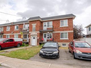 Quadruplex à vendre à Laval (Laval-des-Rapides), Laval, 171 - 177, Avenue  Labrie, 17427267 - Centris.ca