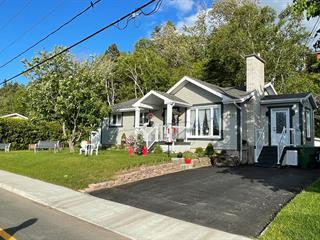 House for sale in Matane, Bas-Saint-Laurent, 397, Rue du Bois-Joli, 16386592 - Centris.ca