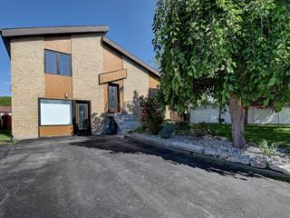 Maison à vendre à Saint-Constant, Montérégie, 11, Rue  Meunier, 21177639 - Centris.ca
