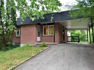 Maison à vendre à Boisbriand, Laurentides, 89, Rue  Piette, 16430313 - Centris.ca