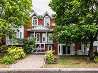 Condo for sale in Saint-Lambert (Montérégie), Montérégie, 182, Avenue  Achin, 20865260 - Centris.ca