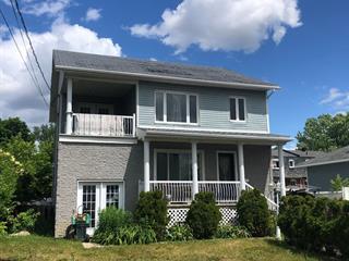 Maison à vendre à Laval (Sainte-Rose), Laval, 48, Rue de la Belle-Plage, 14546402 - Centris.ca
