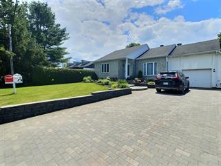 Maison à vendre à Drummondville, Centre-du-Québec, 2835, boulevard  Mercure, 21210937 - Centris.ca