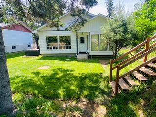 Maison à vendre à Val-Morin, Laurentides, 6694, Rue de la Rivière, 15136498 - Centris.ca