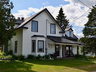 Maison à vendre à Kazabazua, Outaouais, 71, Chemin du Village-d'Aylwin, 21643837 - Centris.ca