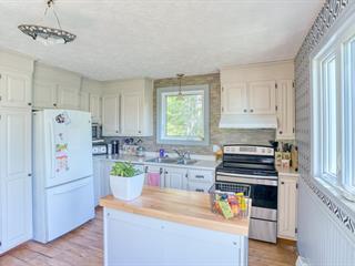 Maison à vendre à Saint-Gabriel-de-Brandon, Lanaudière, 14, Rue  Michel-du-Lac-Labrecque, 12080927 - Centris.ca
