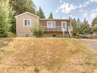 House for sale in Saint-Gabriel, Lanaudière, 89, Rue des Écoles, 20304697 - Centris.ca