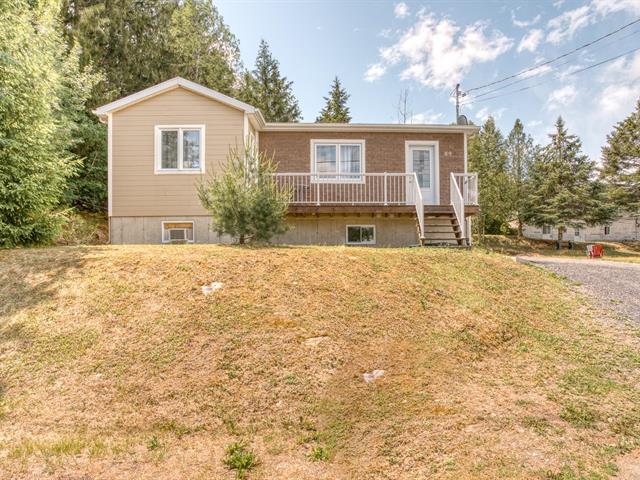 Maison à vendre à Saint-Gabriel, Lanaudière, 89, Rue des Écoles, 20304697 - Centris.ca