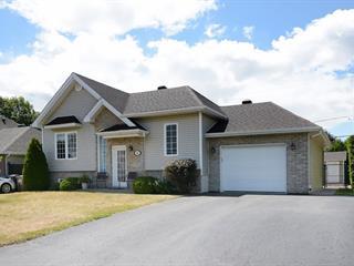 Maison à vendre à Notre-Dame-des-Prairies, Lanaudière, 22, Rue  Léger, 19812372 - Centris.ca