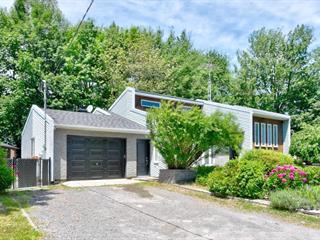 House for sale in Saint-Ambroise-de-Kildare, Lanaudière, 160, Route  343, 22599155 - Centris.ca