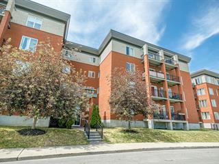 Condo for sale in Montréal (Mercier/Hochelaga-Maisonneuve), Montréal (Island), 7201, Rue  Georges-Villeneuve, apt. 102, 12527851 - Centris.ca
