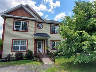 Condo for sale in Lac-Brome, Montérégie, 427, Chemin de Knowlton, apt. 3, 21395228 - Centris.ca