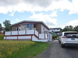 House for sale in Témiscouata-sur-le-Lac, Bas-Saint-Laurent, 18, Rue  Héroux, 14172773 - Centris.ca