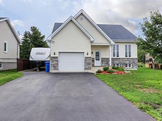House for sale in Lachute, Laurentides, 67, Rue de l'Alizé, 18008016 - Centris.ca