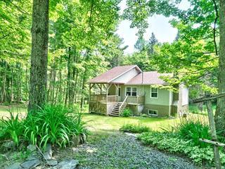 House for sale in Potton, Estrie, 4, Chemin de la Prairie, 13197042 - Centris.ca