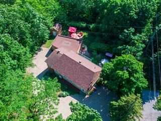 House for sale in Saint-Laurent-de-l'Île-d'Orléans, Capitale-Nationale, 117, Chemin des Chalands, 28124278 - Centris.ca