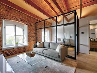 Condo / Appartement à louer à Québec (La Cité-Limoilou), Capitale-Nationale, 165, Rue du Marché-Finlay, app. 302, 14067514 - Centris.ca
